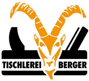 Tischlermeister Berger