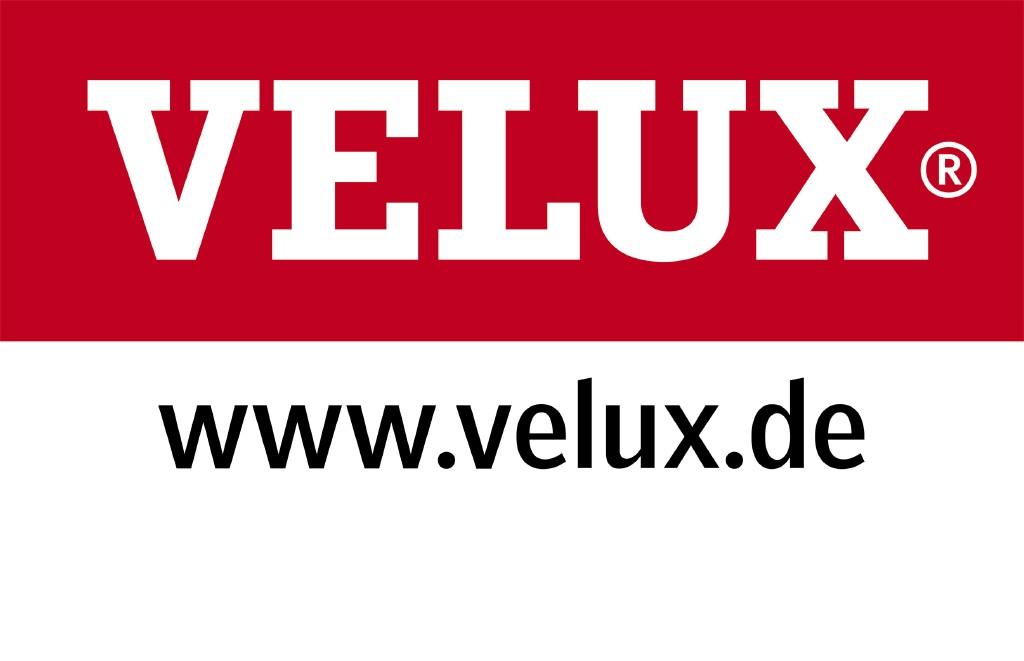 ©2015 VELUX Gruppe