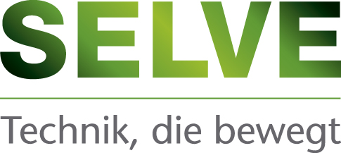 ©SELVE GmbH & Co KG