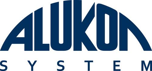 alu_11_logo_darkblue_4c